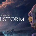 Oddworld: Soulstorm Free PC Download