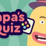 Papa's Quiz Free PC Download