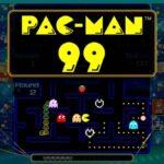 Pac-Man 99 Free PC Download