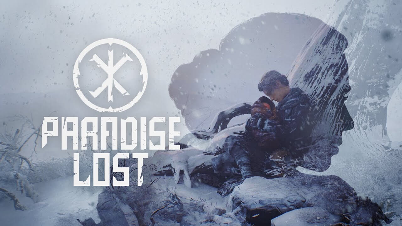 Paradise Lost Free PC Download