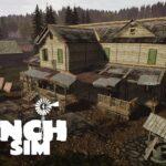 Ranch Simulator Free PC Download