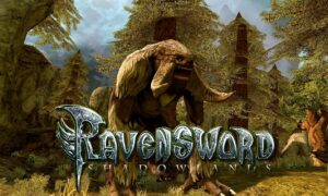 Ravensword: Shadowlands Free PC Download