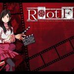 Root Film Free PC Download