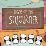 Signs of the Sojourner Free PC Download