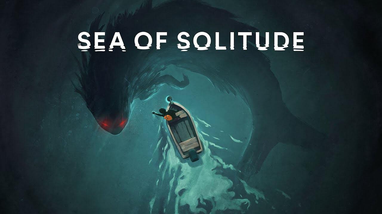 Sea of Solitude Free PC Download