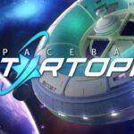 Spacebase Startopia Free APK Download