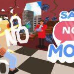 Say No! More Free PC Download