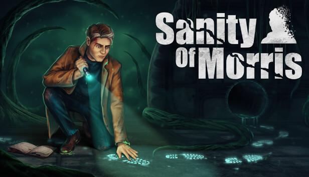 Sanity of Morris Free PC Download