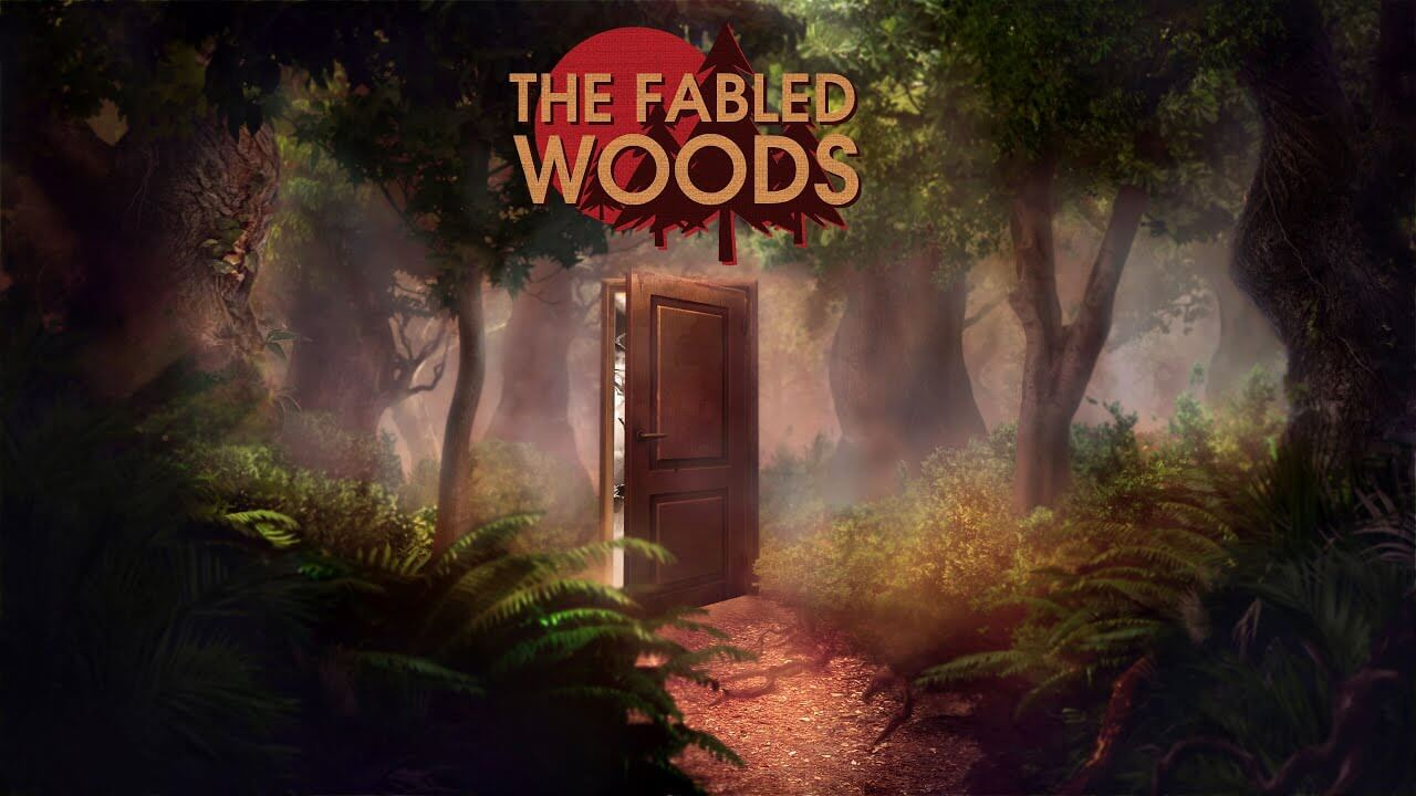 The Fabled Woods Free PC Download