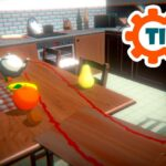 Tinker Racers Free PC Download