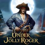 Under the Jolly Roger Free PC Download