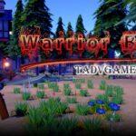Warrior Boy Free PC Download