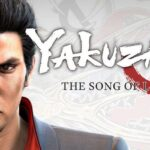 Yakuza 6: The Song of Life Free PC Download