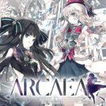 Arcaea iOS Free Download
