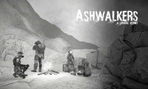 Ashwalkers: A Survival Journey Free PC Download