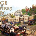 Age of Empires IV Xbox One Free Download