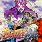 Battle Axe Free PC Download