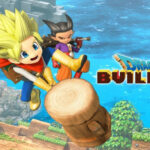 Dragon Quest Builders 2 PS4 Free Download