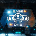 Base One PS5 Free Download