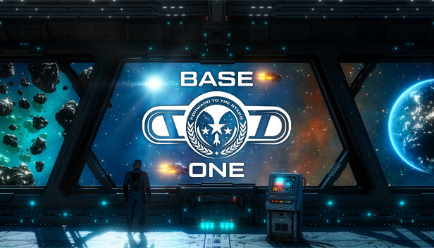 Base One Free PC Download