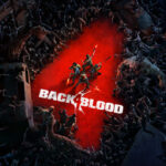 Back 4 Blood Xbox One Free Download