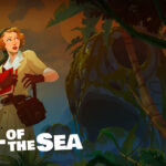 Call of the Sea PS5 Free Download