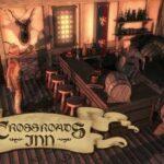 Crossroads Inn Linux Free Download