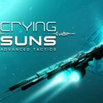 Crying Suns macOS Free Download