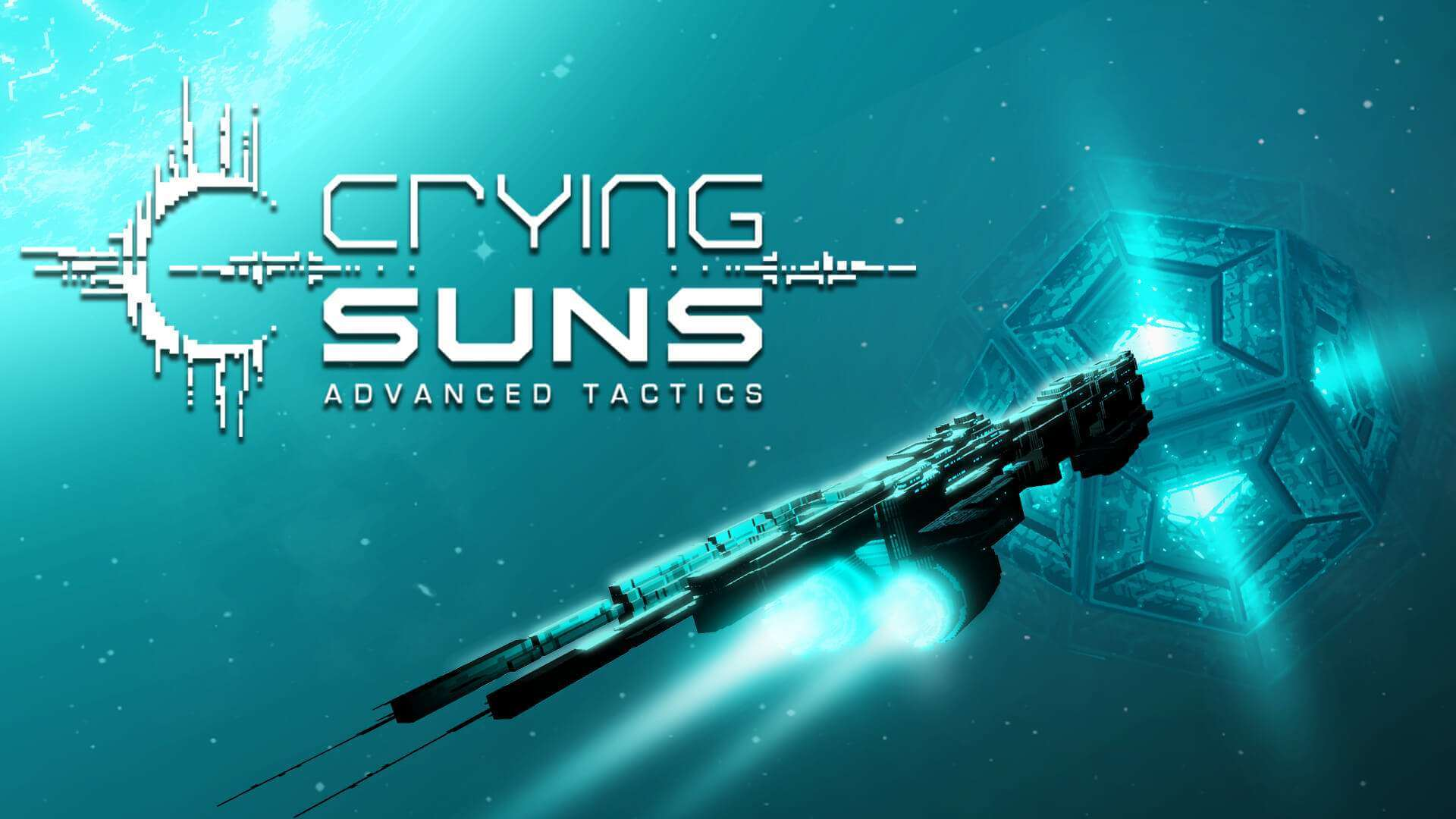 Crying Suns Free PC Download