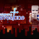 Dungeon and Gravestone Free PC Download