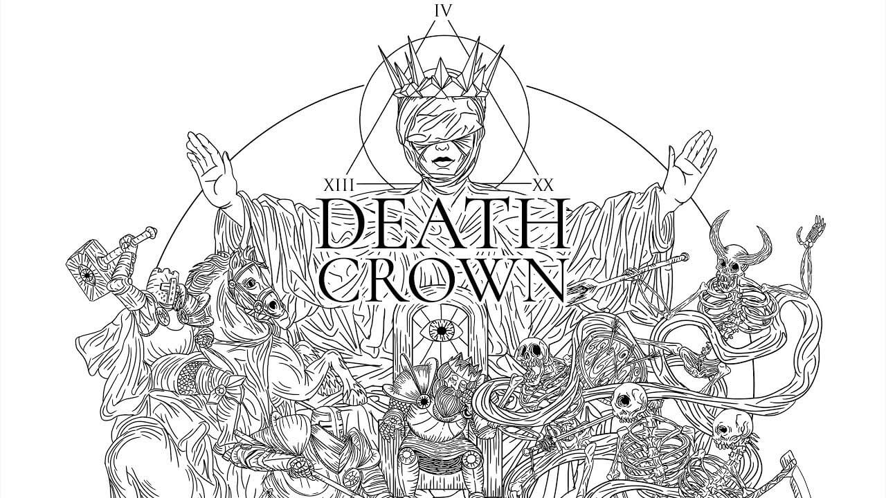Death Crown Free PC Download
