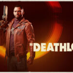 Deathloop PS5 Free Download