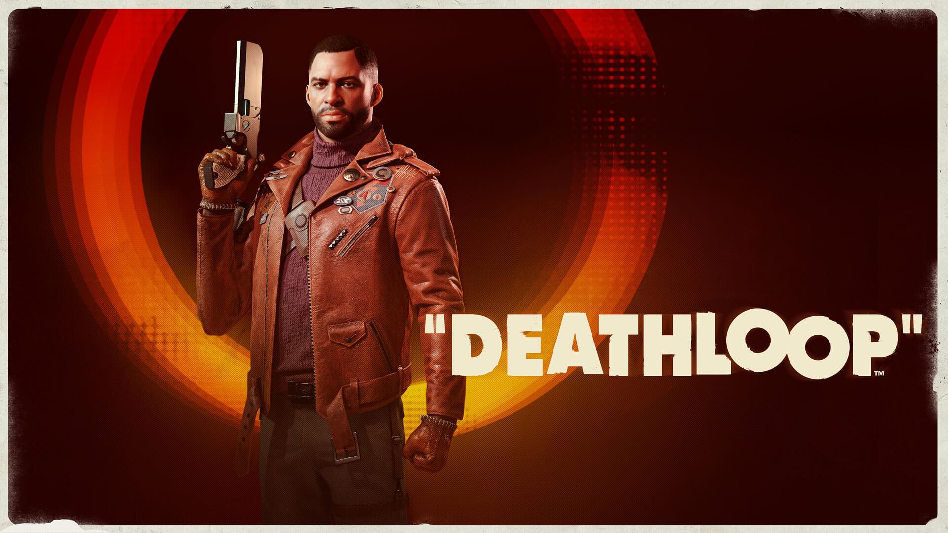 Deathloop Free PC Download