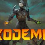 Exodemon PS5 Free Download
