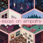 Essays on Empathy Free PC Download