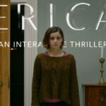 Erica PS4 Free Download