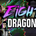 Eight Dragons PS5 Free Download