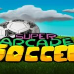 Super Arcade Soccer 2021 PS4 Free Download