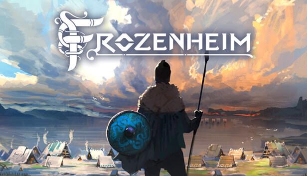 Frozenheim Free PC Download