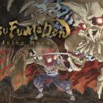 GetsuFumaDen: Undying Moon Nintendo Switch Free Download