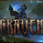 GRAVEN PS5 Free Download
