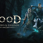 Hood: Outlaws And Legends PS5 Free Download