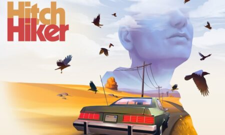 Hitchhiker Free PC Download