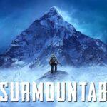Insurmountable PS5 Free Download