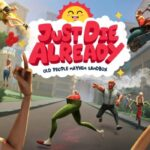 Just Die Already PS4 Free Download