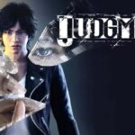 Judgment Free PC Download