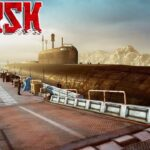 Kursk PS4 Free Download
