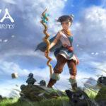 Kena: Bridge of Spirits PS5 Free Download