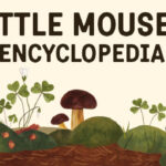 Little Mouse's Encyclopedia Free PC Download