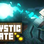 Mystic Fate Free PC Download